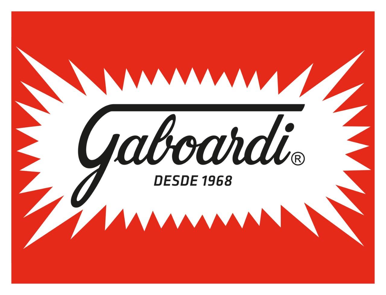 Trabalhe Gaboardi